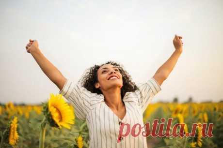 Приметы, что в вашей жизни скоро произойдут перемены к лучшему
