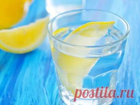 5 напитков, которые помогают снижать давление