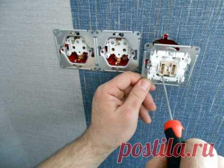 Электрик-самоучка: типичные ошибки, которых надо избегать
