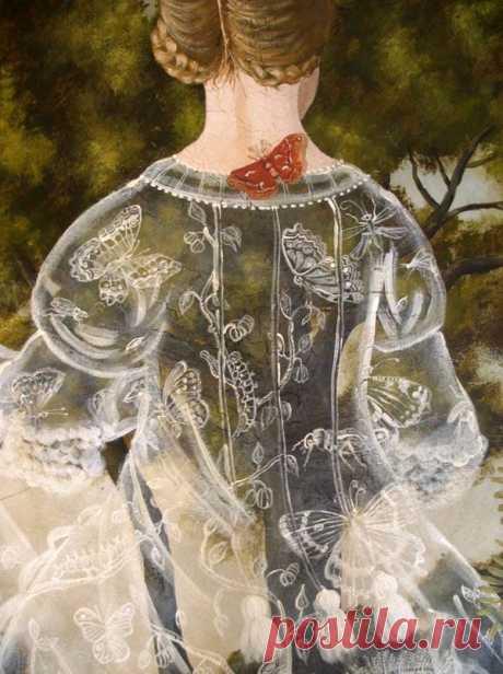 lady  vasilievna
