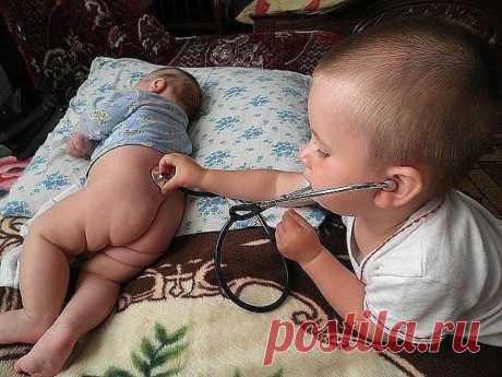 Сімейний лікар)))) Інтернатура😆😆😆😆