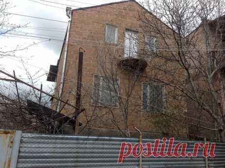 Առանձնատուն պտղնիում - Տների վաճառք - List.am