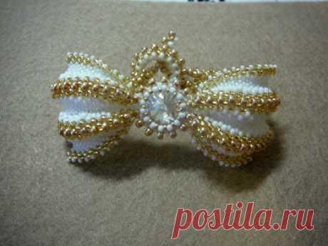 """Браслет """"бабочка"""", мастер-класс.Gothic butterfly bracelet Браслет """"бабочка"""", мастер-класс.Gothic butterfly bracelet подробнейше рассмотрен каждый момент."""