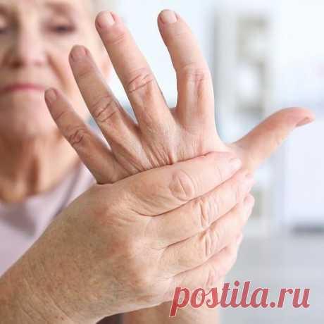 Покалывание и онемение рук | Жизнь и спорт | Яндекс Дзен