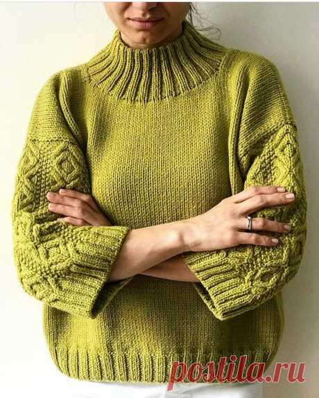 Модели с описанием. Подборка для вязания. | Магия творчества | Яндекс Дзен