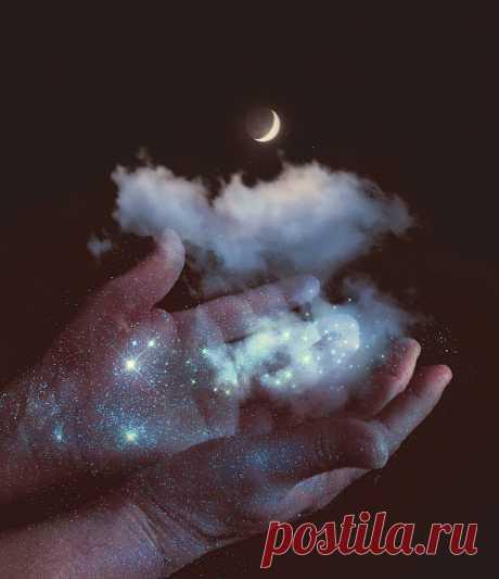Лунный календарь на февраль | Instyle.ru
