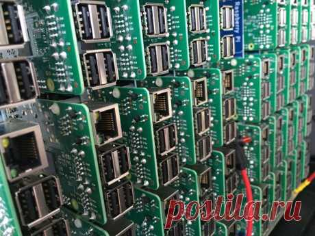 Майнинг на Raspberry Pi 3 | Losst Многих пользователей, которые недавно услышали о майнинге, интересует вопрос, возможен ли майнинг на Raspberry, какие программы для этого нужны и так