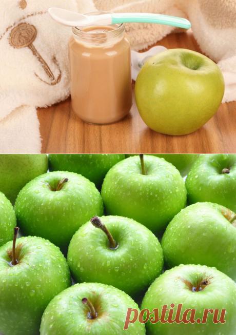 Яблочное пюре Неженка рецепт приготовления с фото,как вкусно приготовить Яблочное пюре Неженка | БонРезон