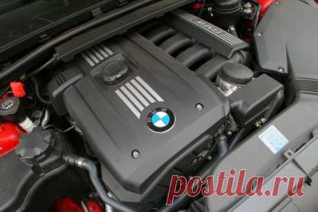 Продольное и поперечное расположение мотора: преимущества и недостатки