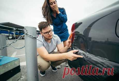 Что делать, если автомобиль поцарапали «во дворе»? Уже давно миновало то время, когда автомобиль считался роскошью. Теперь это средство передвижения, которое доступно большинству людей....