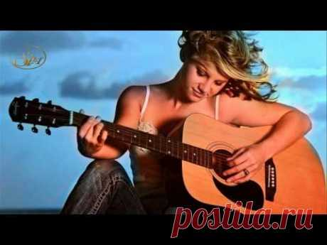 THE BEST  SPANISH GUITAR LOVE SONGS   INSTRUMENTAL ROMANTIC RELAXING SENSUAL MUSIC BEST HITS