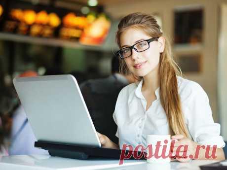 Как копирайтеру найти заказчиков | Kopiraitery.ru