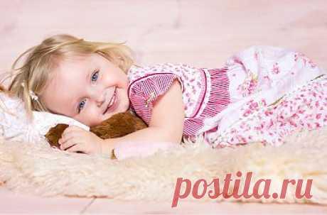 Французский Уголок – Интернет магазин детской одежды в Москве. Модная и качественная детская одежда из европы, стильная французская детская одежда из парижа