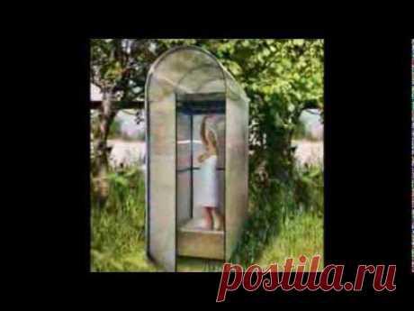 Теплицы Ярославль - сайт теплицы-ярославль.рф - YouTube