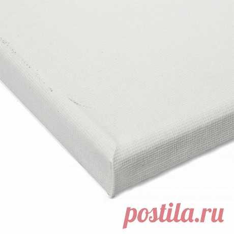 El lienzo sobre el bastidor auxiliar — los Accesorios del MAGO comprar en la tienda de Internet Вышиваю.ру