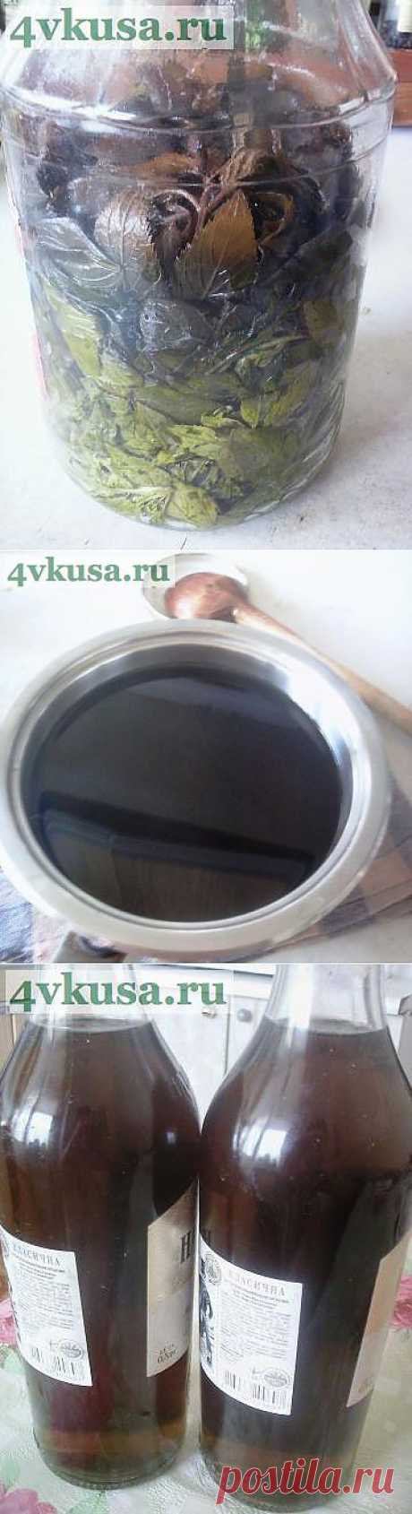 МЯТНЫЙ СПОТЫКАЧ | 4vkusa.ru