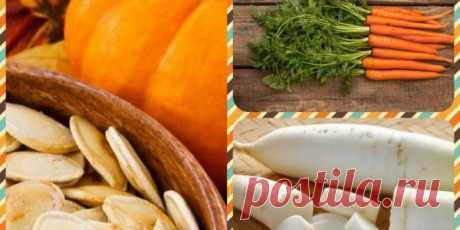 3 рецепта салата с тыквой, которые полезны людям с повышенным давлением - Динамика Жизни Тыква — сокровище осени. Овощ вкусный и полезный. Тыква богата витаминами и минералами, но бедна на