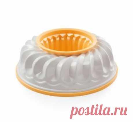 Форма для торта без выпечки DELICIA d 24см: купить по выгодной цене в интернет-магазине TESCOMA ®