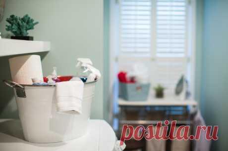 Чем чистить мягкую мебель в домашних условиях, советы и домашние средства для чистки мягкой мебели