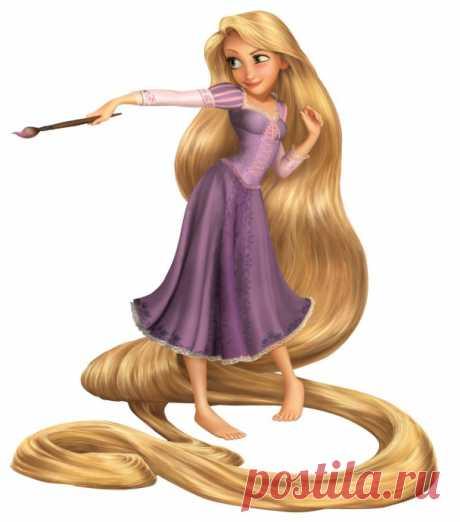 Основные советы тем, кто отращивает волосы