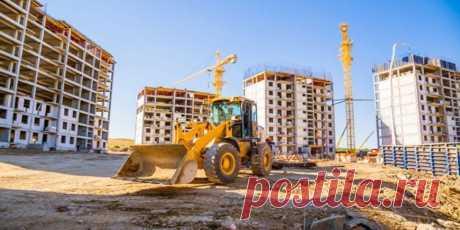 (+2) Как безопаснее купить квартиру в новостройке : Полезные советы : Дом : Subscribe.Ru