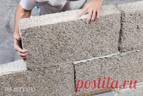 Hempcrete: особенности материала иобласть применения В этой статье сайт RMNT расскажет отаком малоизвестном строительном материале, как hemcrete или «коноплебетон». Выясним, как может использоваться данный материал, который, как уверяют специалисты, может стать хорошей иэкологически чистой альтернативой привычному всем бетону.