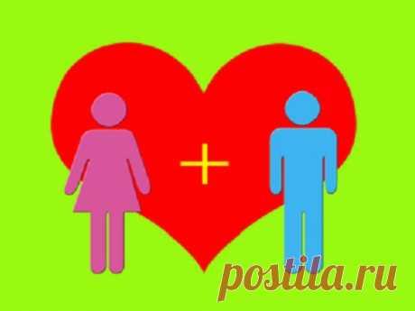 Совместимость мужчины иженщины погороскопу Многие мечтают о крепкой и счастливой любви. Узнать, с кем удастся построить идеальные отношения, поможет гороскоп.