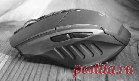Подробная инструкция по настройке всех кнопок мыши Иногда для большего удобства при работе возникает потребность настроить кнопки мыши или же, наоборот, некоторые из них отключить. Нередко случайно нажатое колесико может помешать в игре или сбить вас ...