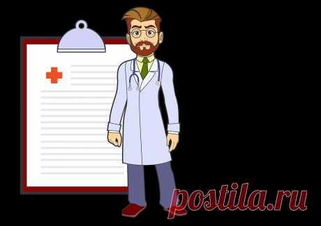 Физические упражнения при шейном, поясничном и грудном остеохондрозе