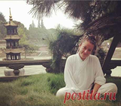 Как выжить в Китае (инструкция) — Болтай