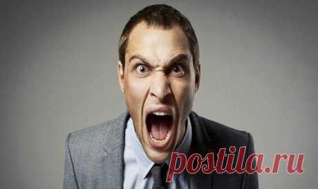 Слова-разрушители: что никогда не стоит произносить - Леди - Психология на Joinfo.ua