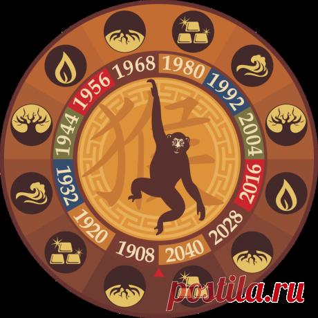 Плейкаст «Веселый гороскоп 2016»