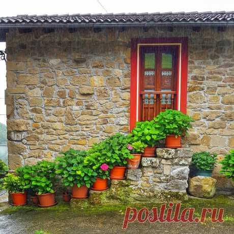 Luz de Avilés в Instagram: «#icu_doorsandwindows  #sundoors  #ir_doorsandwindows #portaseportoes #portasejanelas #sojanelas #be_one_doorsandwindows…» 182 отметок «Нравится», 9 комментариев — Luz de Avilés (@luzdeaviles) в Instagram: «#icu_doorsandwindows  #sundoors  #ir_doorsandwindows #portaseportoes #portasejanelas #sojanelas…»
