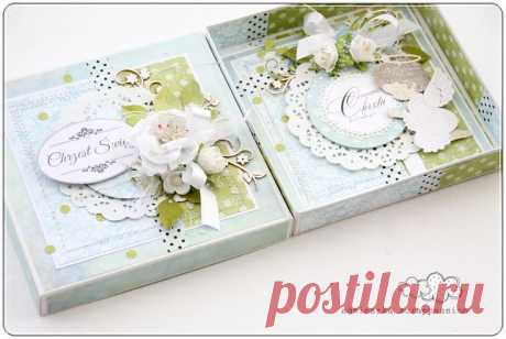 Pin Алина Шведова на бумаги ремесла: карты