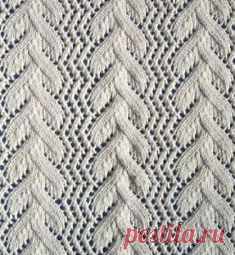 Вязание, рукоделие пряжа, узоры, мастер классы,