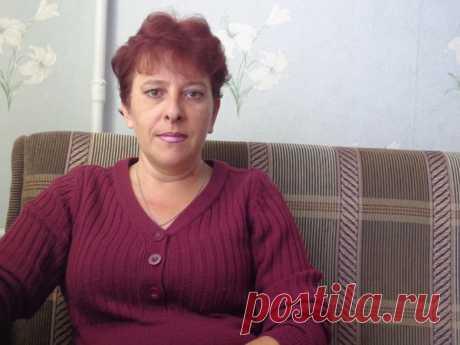 Ирина Логинова