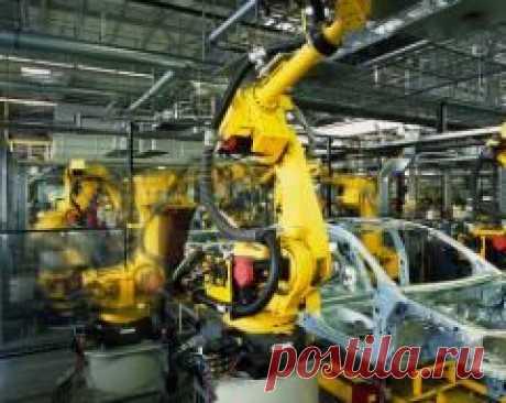 """Сегодня 25 сентября отмечается """"День машиностроителя"""""""