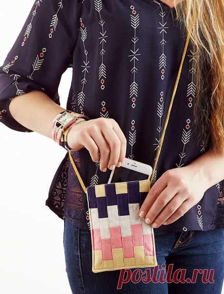 3-х часовые сумки Tote   AllPeopleQuilt.com