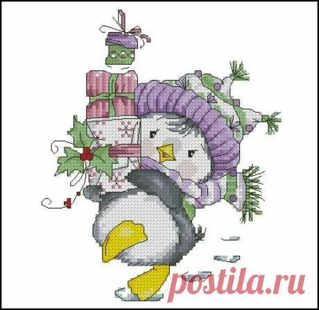 (10) Gallery.ru / Фото #139 - 2 - Martenka