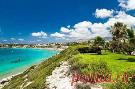Поход по Кипру: туристические тропы для пеших прогулок по острову Пешие походы по Кипру, куда отправиться на прогулку, лучшие туристические тропы и места для прогулок по острову. Описание троп, продолжительность, экскурсии по Кипру, отели.