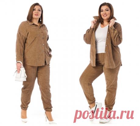 12 классных образов для дам PLUS SIZE: Одежда, которая преображает полную фигуру | Школа стиля 50+ | Яндекс Дзен