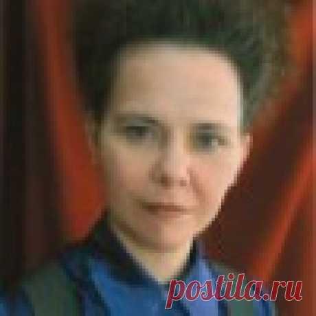 Райля Рахимова