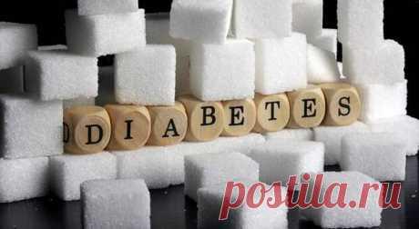 8 ранних признаков диабета, которые нельзя игнорировать