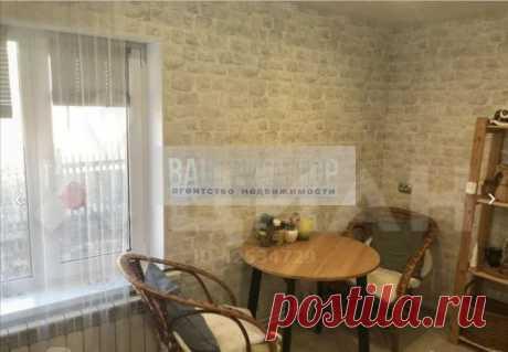 Купить дом в Кинельском районе: 342 объявления о продаже домов, цены, фото