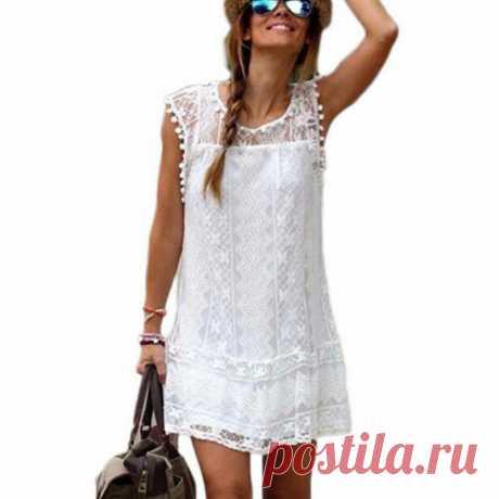 Lememogo белый XXXL. Купить на сайте. Доставка в Москва, Питер и другие города России.