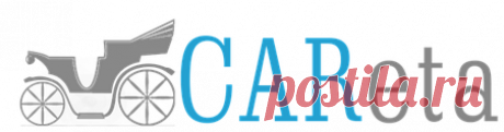 """Электростеклоподъемники """"ФОРВАРД"""" для ИЖ-2126 """"Ода"""" (в передние двери): продажа, цена в Харькове. стеклоподъемники от """"Caretaavto"""" - 578748235"""