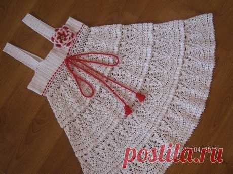 Summer dress hook