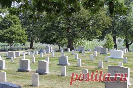 Можно ли ходить кладбище на 30 мая: на католическую Троицу? Приметы   Светлана Красотка, 30 мая 2021