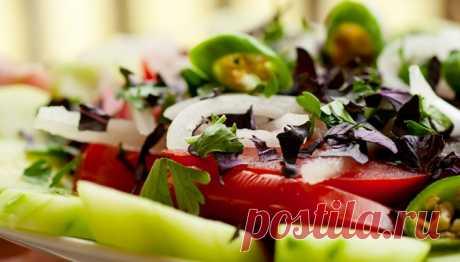 Три постных рецепта грузинской кухни | Публикации | Вокруг Света