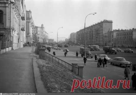 карта старой москвы садово-сухаревская улица: 8 тыс изображений найдено в Яндекс.Картинках